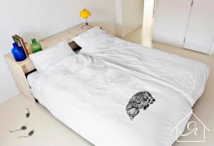 snurk-bedsheets-0567